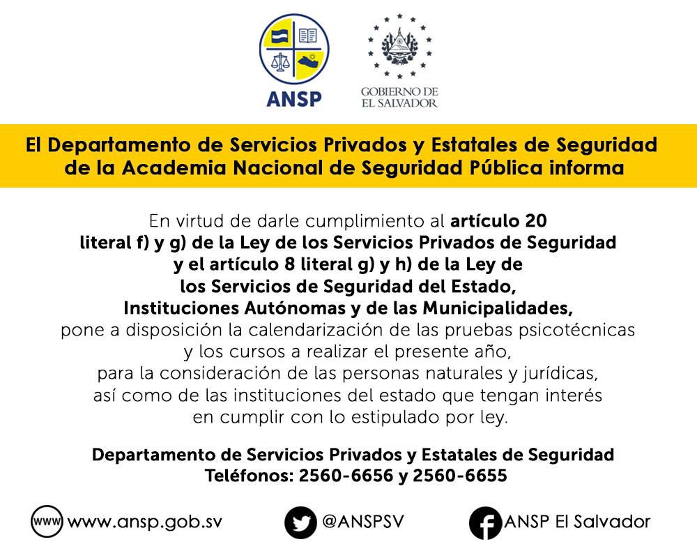 AVISO-SEGURIDAD-PRIVADA-2020