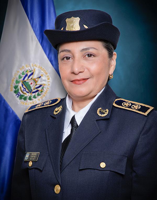 Comisionada-Chevez-web