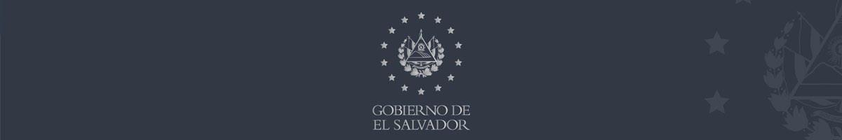Academia Nacional de Seguridad Pública.