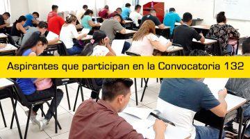 Entrevista-Psicologica-Convocatoria-132