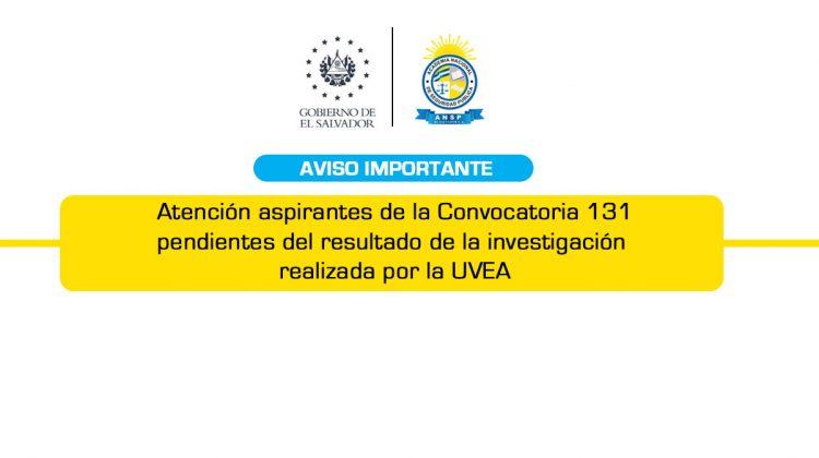 RESULTADOS-UVEA-131