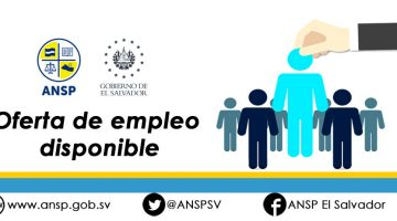 Empleo-disponible-NOV2019-1000x460
