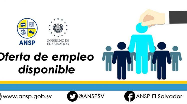 Empleo-disponible-NOV2019-1000x460