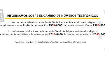 CAMBIO-TELS-WEB