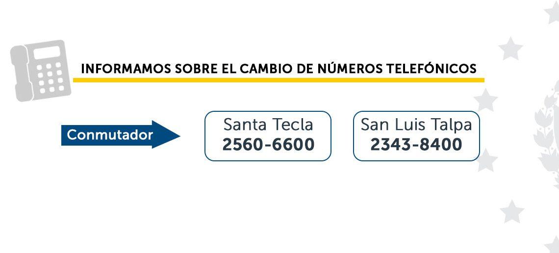 CAMBIO-TELS-WEB2