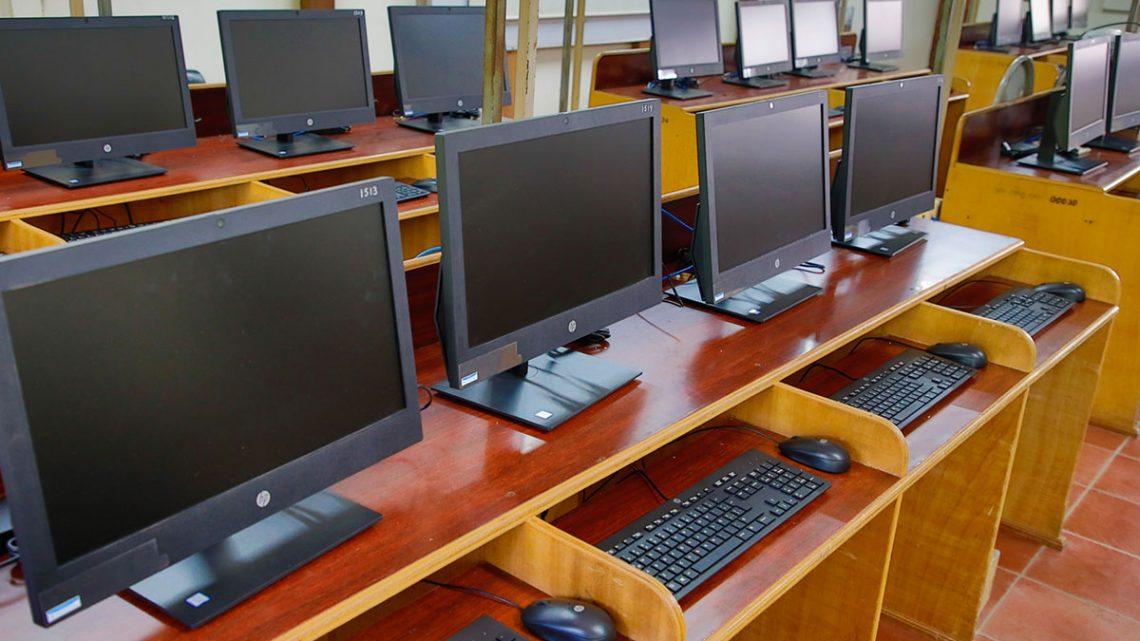Centro-Computo-01