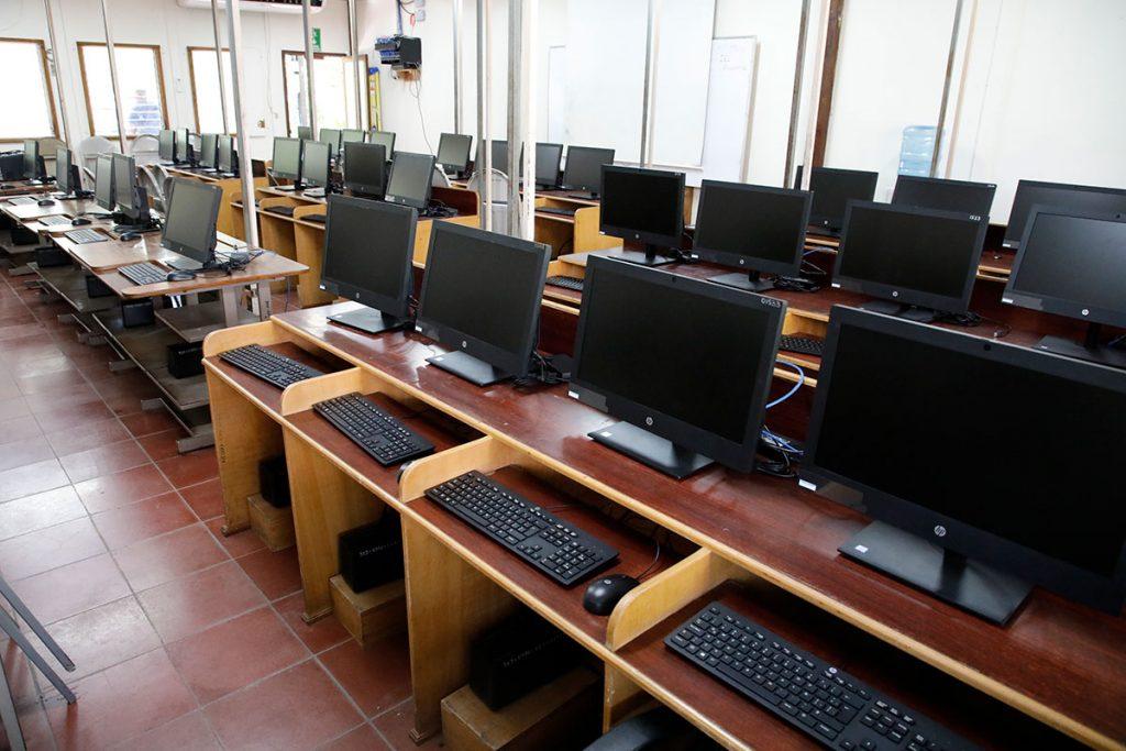 Centro-Computo-02