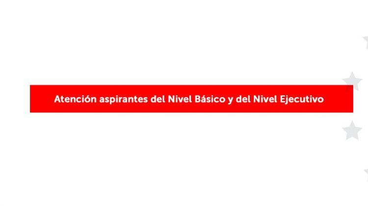 AVISO-ASPIRANTES-BASICO-Y-EJEC
