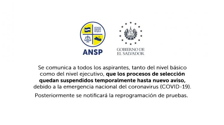 AVISO-ASPIRANTES-CONVOCATORIA-131-1140x516
