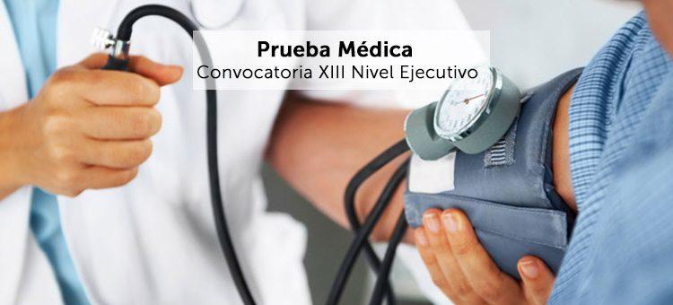 PRUEBA-MEDICA-XIII-EJECUTIVO