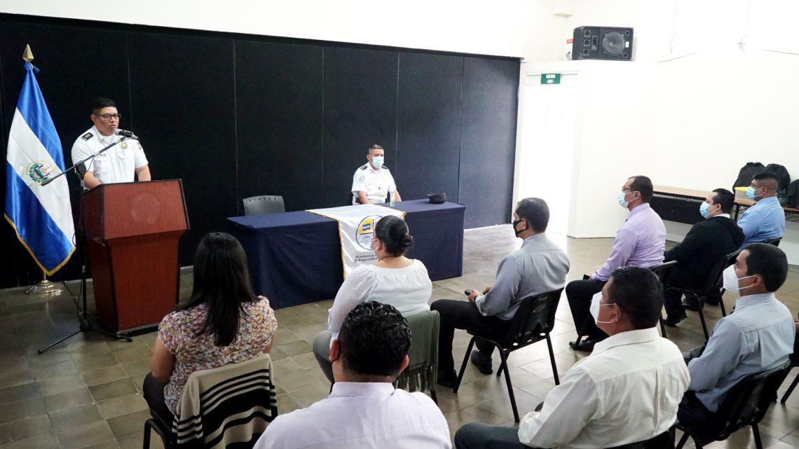 Diplomado-de-analisis-operativo3-