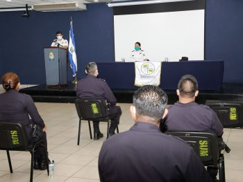 OPERADORES-CCTV-4
