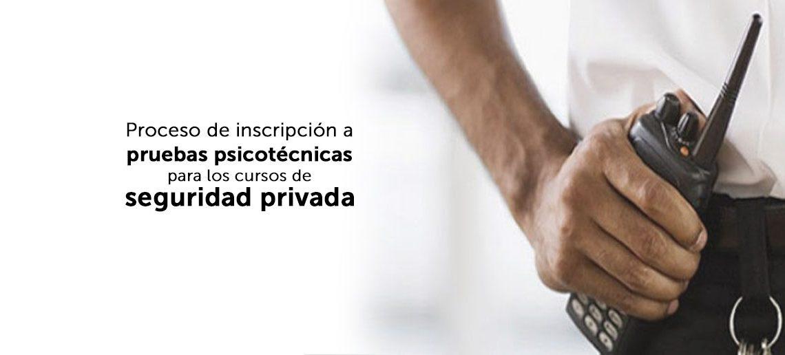 AVISO-INSCRIPCION-CURSOS-SEG.PRIVADA