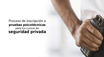 AVISO-INSCRIPCION-CURSOS-SEG.PRIVADA