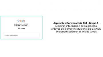 AVISO-web-CORREO-GMAIL
