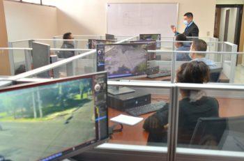 Video vigilancia2