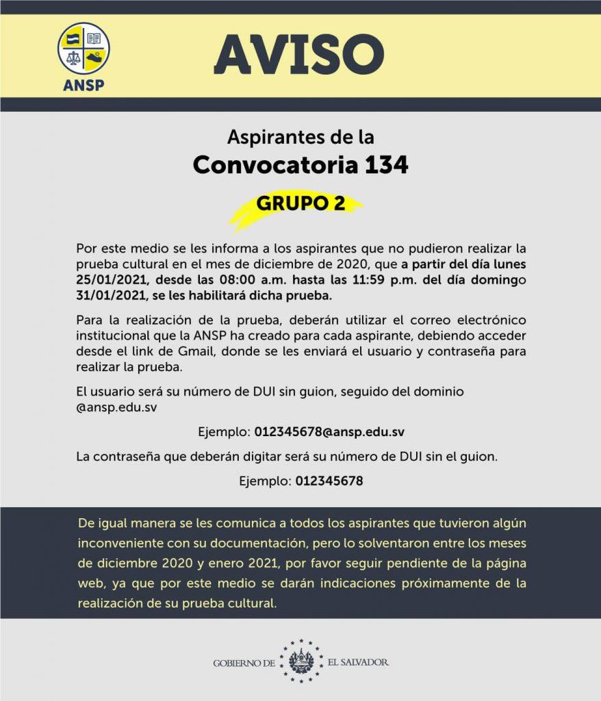 AVISO-04-Convocatoria-134-2021