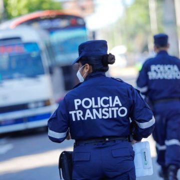 policia tto