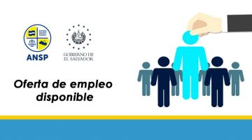 Empleo-disponible-Feb2021-1000x460
