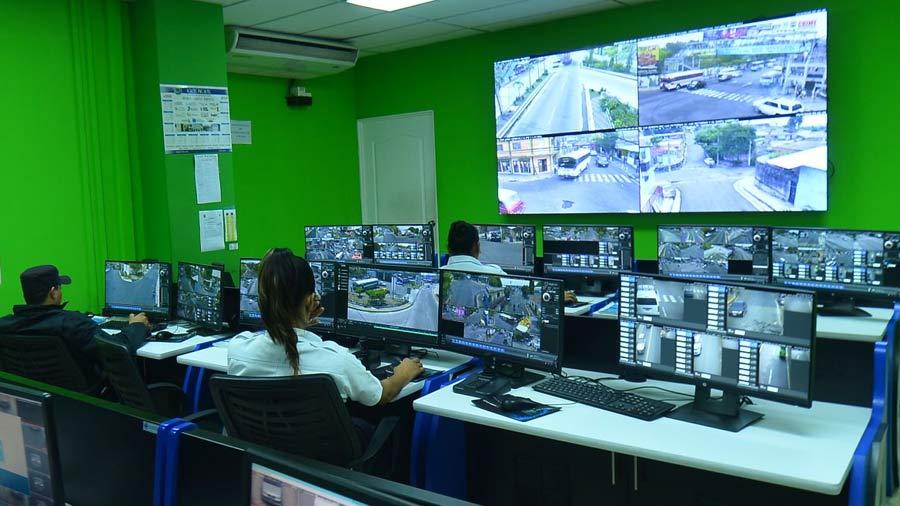 Centro-de-Control-de-Video-2